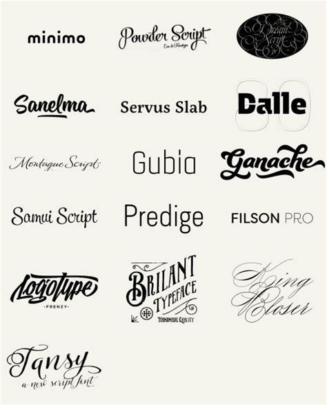design font tumblr designcloud 100 best fonts of 2014 to close the big