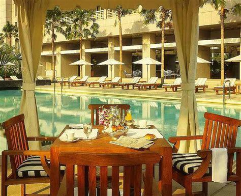agoda four season jakarta four seasons hotel jakarta indonesia reviews pictures
