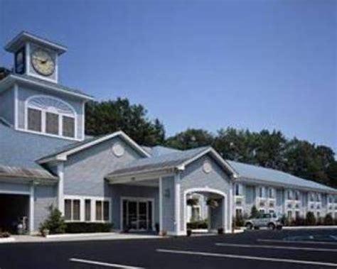 comfort inn clifton park clifton park hotel comfort inn clifton park