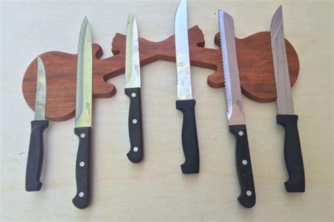 kitchen knives perth kitchen knives perth 2018 home comforts