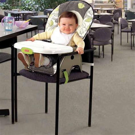rialzo sedia fisher price seggiolone sediolone sedia per bambini 3 in 1 home e away