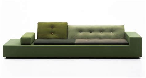 Polder Sofa Jongeriuslab design studio