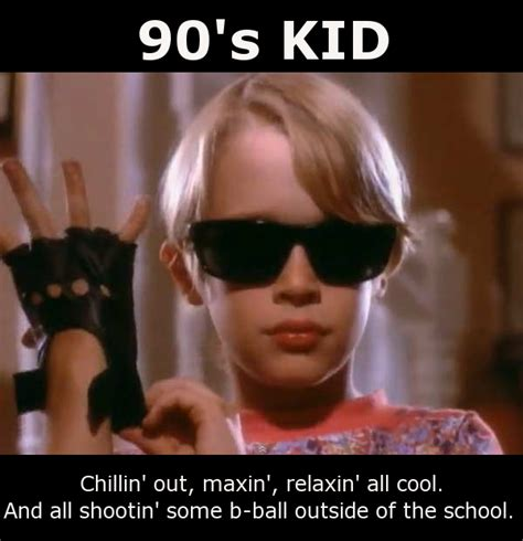 90s Music Meme - swagger mom a 30 something mom of two trying to keep her