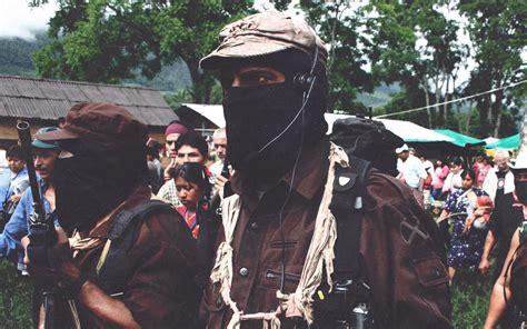 darkest hour zapatistas x men days of future past 1994