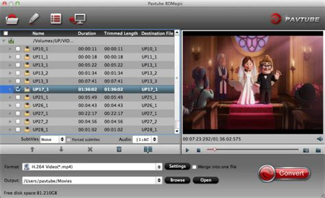 dvd format encoding encode dvd to m3u8 for ipad iphone