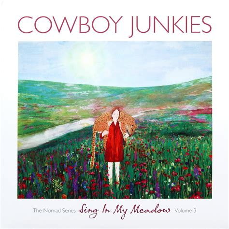 Wanderer The Nomad Series Volume 2 cowboy junkies the nomad series vol 1 vol 2 vol 3 vol