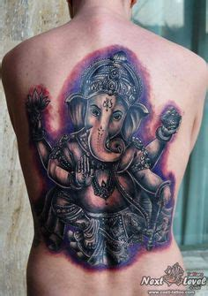 ganesh tattoo placement ganesh ganesh pinterest indian style ganesh and