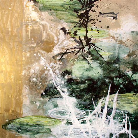 pop nature quot pop cultural memories and nature of nature quot new orleans