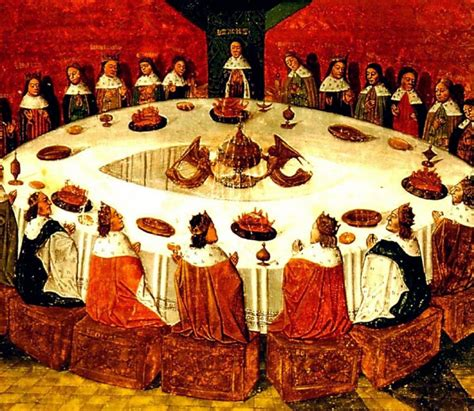 nomi dei 12 cavalieri della tavola rotonda versi in volo i cavalieri della tavola rotonda di re 249