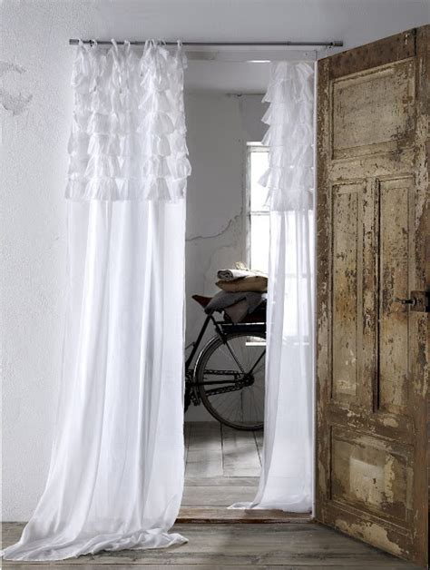 flowy curtains love these flowy drapes light browns pinterest