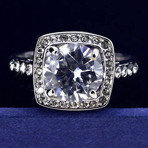 wedding rings for women cheap and beautiful wedding ring