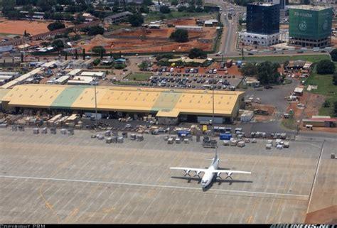 Ghanaweb Home Page by Ghanaweb