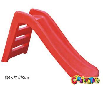 plastic swing and slide indoor plastic slide children slide and swing swing and