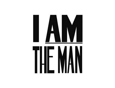 I Am The i am the fundation sindika dokolo