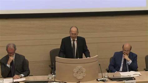 uif d italia rapporto annuale dell unit 224 di informazione finanziaria