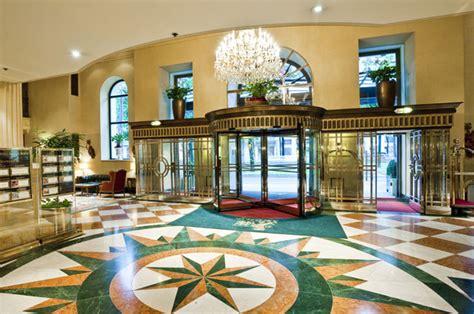 dove soggiornare a vienna hotel a vienna fidelity viaggi