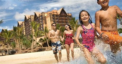 Aulani Hawaiian Vacation Sweepstakes - frozen fight the freeze sweepstakes shareyourfreebies