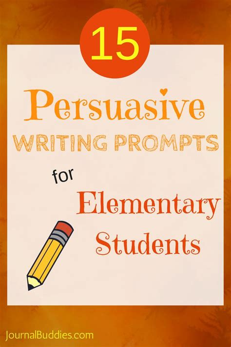 Persuasive Essay Topics Elementary by 25 Best Ideas About Persuasive Writing Prompts On Writing Graphic Organizers