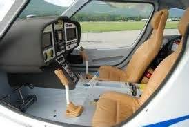 ct light sport aircraft flight design ctls light sport aircraft planes