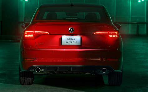 Lançamentos Volkswagen 2020 by Vw Jetta 2020 Gli 2 0 Tsi Dsg Informa 231 245 Es Adicionais