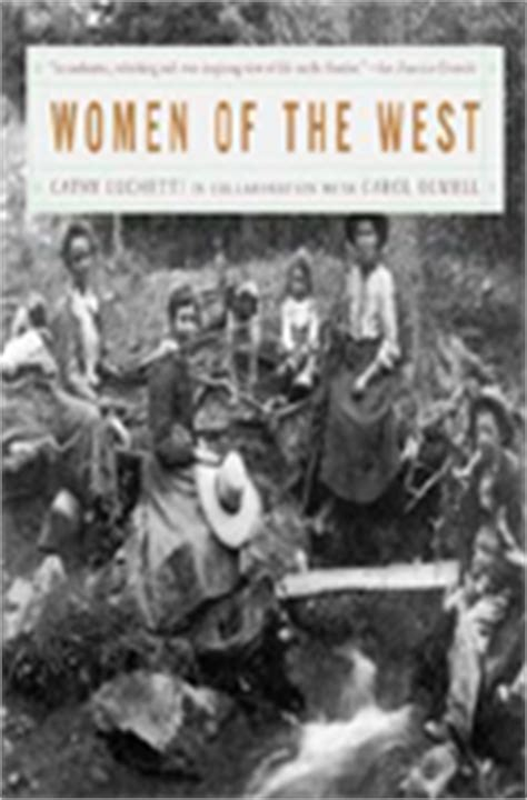 out west stories of the american frontier books abebooks skirting the unknown the stories of pioneer
