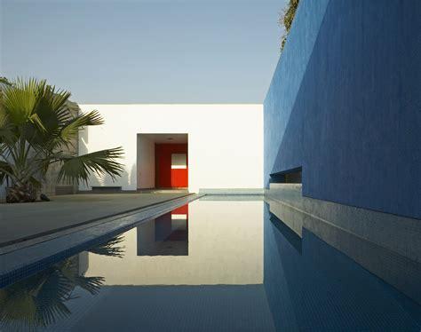 houses typology rma architects