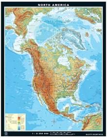 worldregionsproject american geography of region