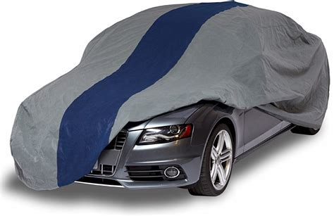 Protection Air Cover Indoor Size Motor Xs duck covers a2c200 defender car cover for sedans up