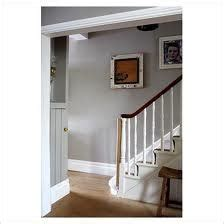 paint colors for upstairs hallway 10 best images about hallway on paint colors