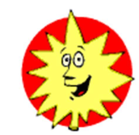 Imagenes Gif Invierno | imagenes animadas de sol gifs animados de clima gt sol
