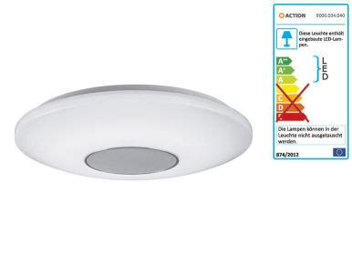 livarno lux led ceiling light with bluetooth speaker lidl 23 11 2017 livarno lux led deckenleuchte mit