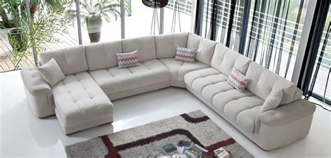 most beautiful sofas the 17 most beautiful corner sofa designs