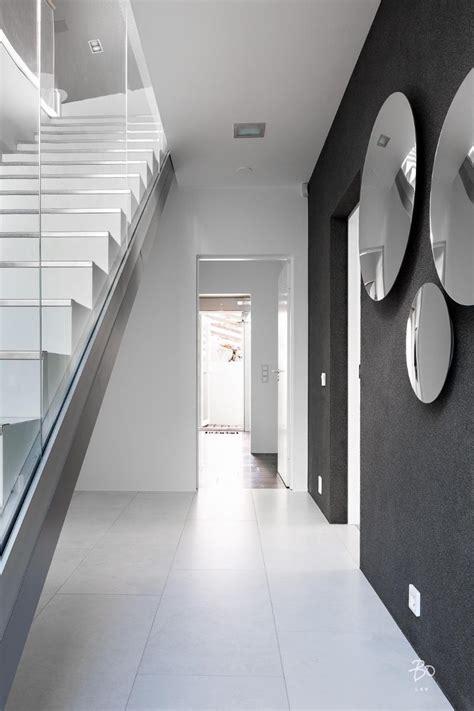 Hallway Mirrors Scandinavian Elegance Hallway Mirrors