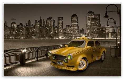 taxi  hd desktop wallpaper   ultra hd tv tablet