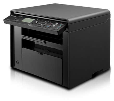 Mesin Fotocopy Portable harga mesin fotocopy portable canon mf 4720 w terbaru 2016