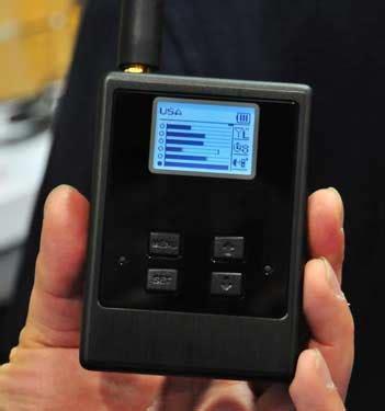 Mini Anti Detector Tracker Signal Phone Find Murah gps detector cell phone tracker review www resmaris eu res maris
