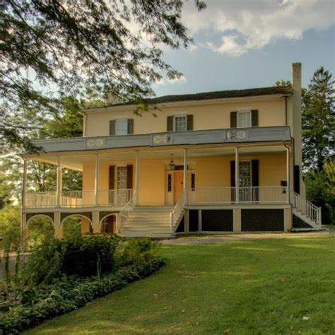 thomas cole house thomas cole house in catskill ny google maps virtual