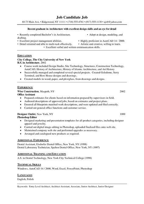 author resume objective excel homework