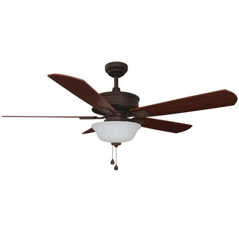 harbor breeze galileo ceiling fan harbor breeze light kit harbor breeze montclair 54in