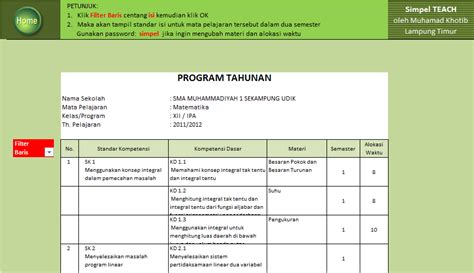 cara membuat video seperti zenius program semester adalah free software and shareware