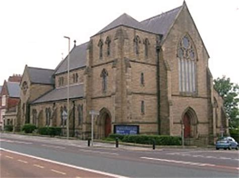 South Tyneside Marriage Records St Bede South Shields 264