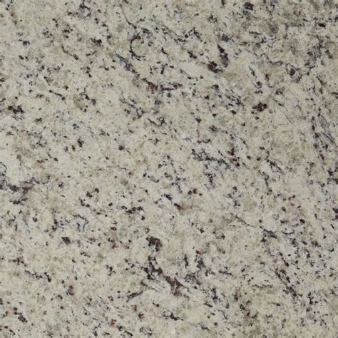 dallas white granite dallas white granite slabs arizona tile