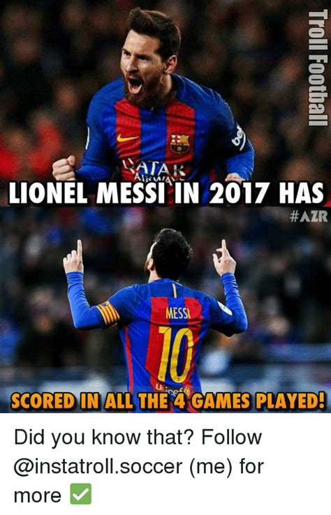Meme Messi - 25 best memes about azir azir memes