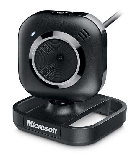 web cam microsoft microsoft lifecam drivers windows xp getsearch