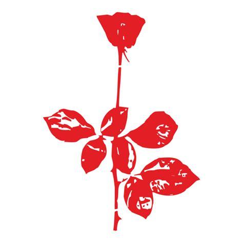 depeche mode rose showroom