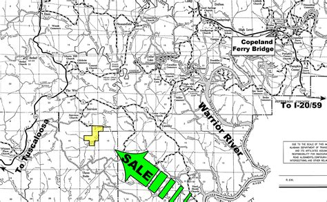 Tuscaloosa County Property Records 280 Acres Recreational Land Tuscaloosa County Al Land And Farm