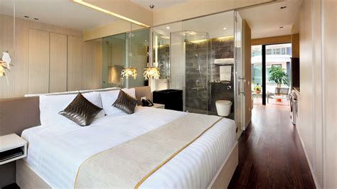 Boutique Hotels In Asia by Reviews On The Top Boutique Hotel In South East Asia