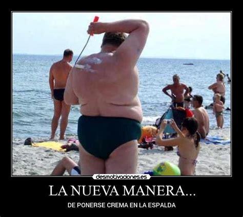 imagenes chistosas las mejores del mundo las fotos m 225 s graciosas y divertidas del verano foto 2
