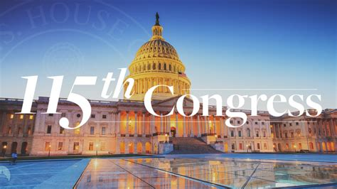 house transportation and infrastructure committee westerman named to house transportation and infrastructure committee congressman