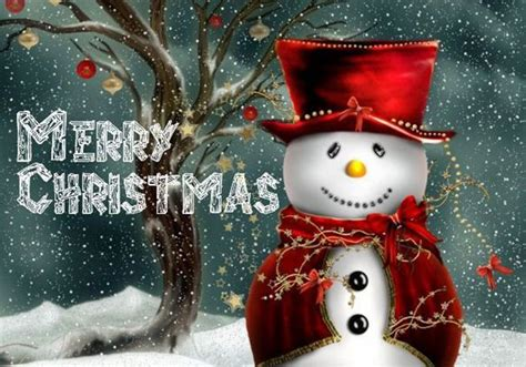 beautiful merry christmas greeting cards   posts